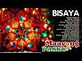 Best Bisaya Christmas Songs And Carols 2021 🎅🏽 Top Visayas Christmas Christian Playlist 2021 🎅🏽