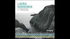 Laura Korhonen & Treeoo - Kun Minä Kotoani Lähdin
