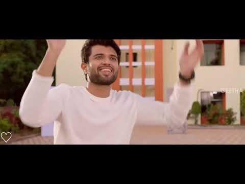 Inkem Inkem Full Video Song Tamil Version | Geetha Govindam | Vijay Deverakonda, Rashmika Mandanna