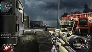 Clips that made me WTF