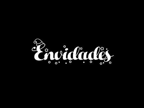 ENVIDADES 2019//20 Felicitación navideña Ourense Envialia FSF