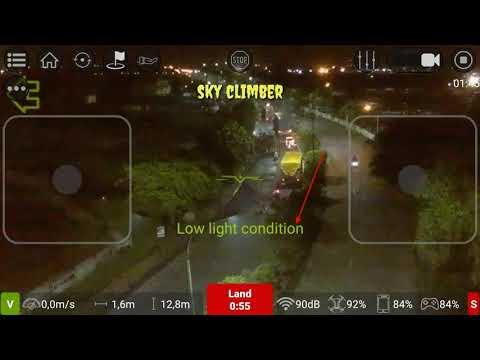 Baixar Sahlun Skyclimber - Download Sahlun Skyclimber | DL