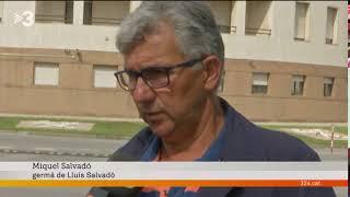 La Guàrdia Civil no atén en català