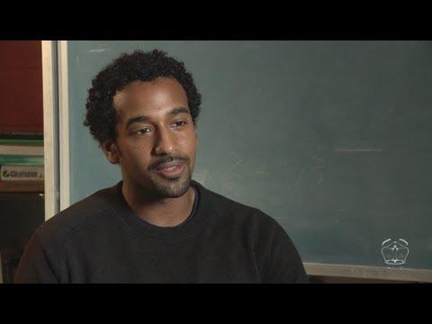 Kirubel Teferra  - Ph.D. Candidate - Civil Engineering & Engineering Mechanics