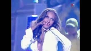 Евгения Власова, Алиса Тарабарова & Гурген   Show time LIVE