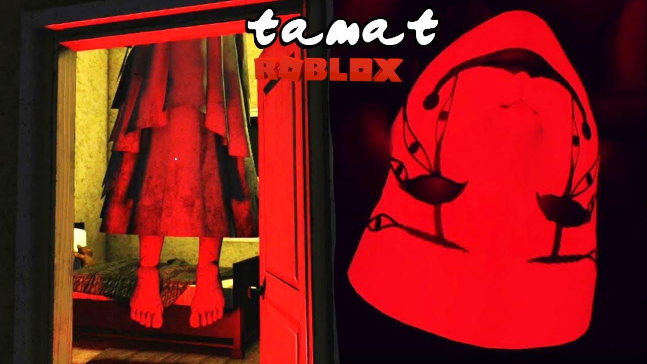 Download AKHIR DARI HANTU JEPANG MEMEIC! Roblox The Mimic TAMAT