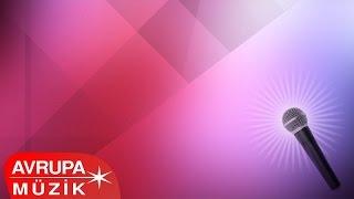 Servet Kocakaya - Duvar Şarkıları (Full Albüm)