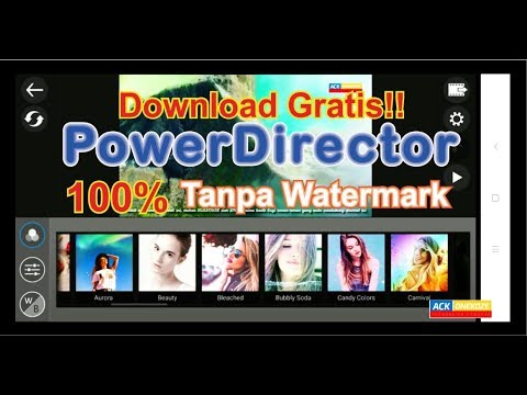 cara-download-aplikasi-powerdirector-terbaru---edit-video-100%-tanpa-watermark-bagi-youtubers