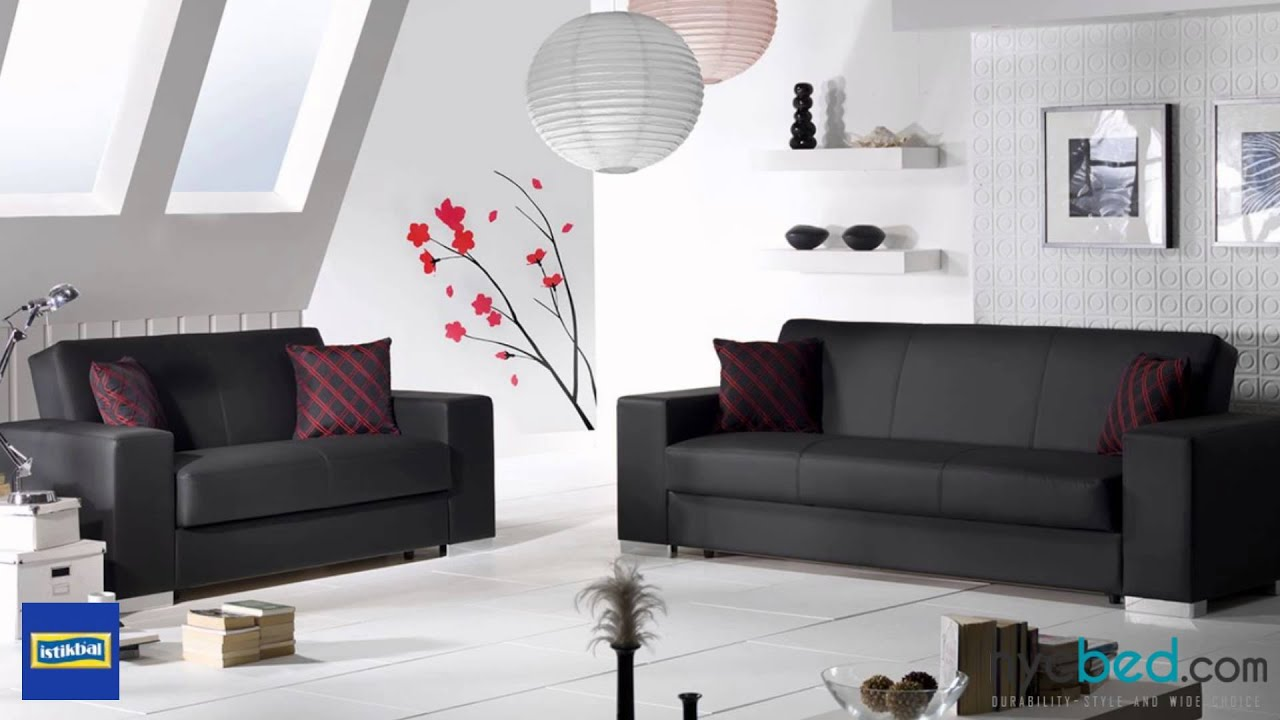 Istikbal Furniture At Nycbed Com