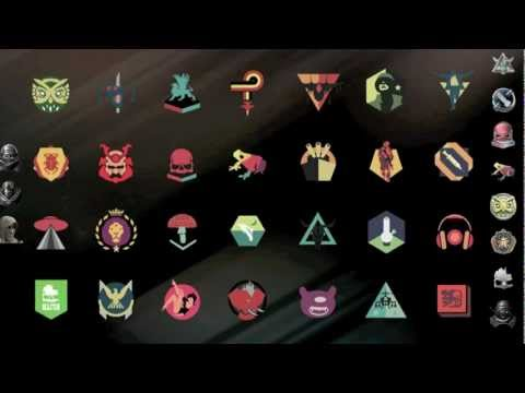 How Do You Unlock Hidden Emblems And Titles In MW3?