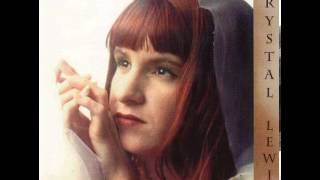 Crystal Lewis - Mi Redentor Vive (1995)