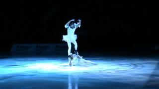 Профессионалы: Владимир Беседин - Алексей Полищук