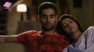 Funnny Condom Commercial Ads | Sex | Romantic Couple |