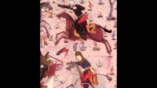 Skanderbegs Battle of Albulena Against The Ottomans