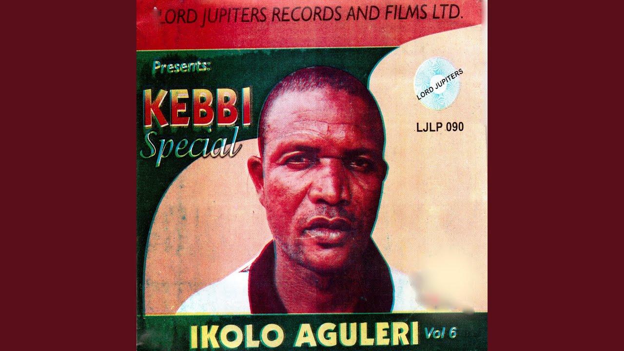 Download Obodo Malu Igwe
