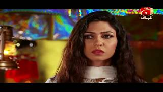 NAAGIN Episode 115 - GEO KAHANI