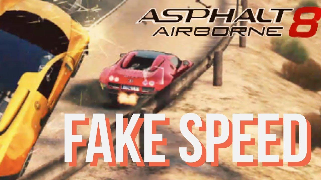 Worst Cl S Cars In Asphalt 8
