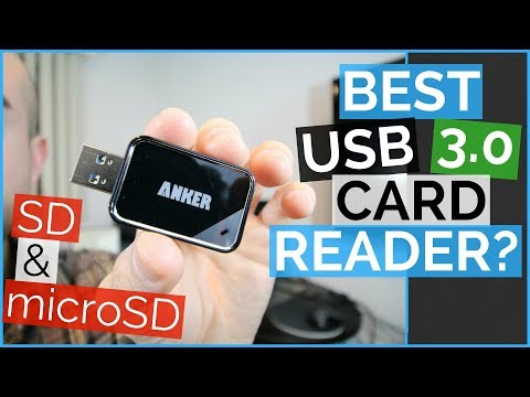 usb-sd-card-reader---anker-usb-3.0-card-reader-8-in-1-review