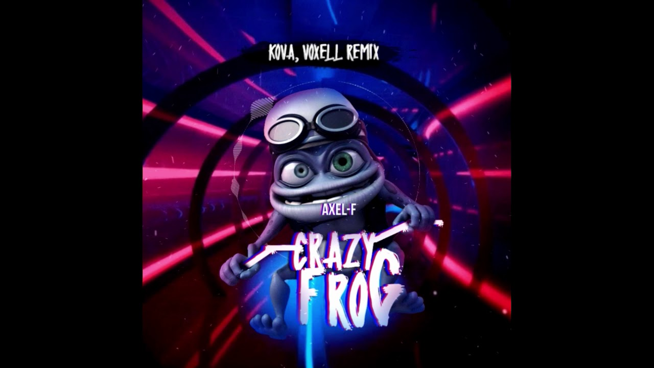Crazy frog songs offline for android free download and software.