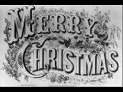 Christmas Party - Teddy Pendergrass