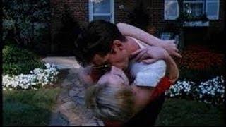 Holdvilágos éjszakán (1992) teljes film magyarul