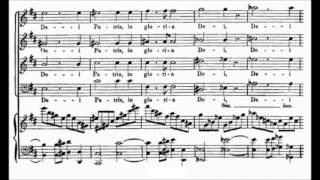 Charles Gounod - St. Cecilia Mass (1855)