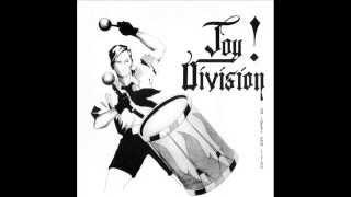 Скачать Joy Division An Ideal For Living