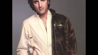 Frank Stallone - 8. Once More Never Again