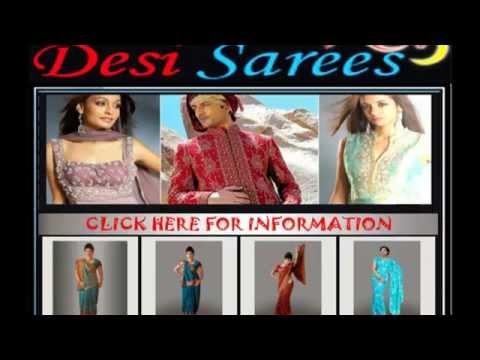 khiza-ke-phool-pe-ati-kabhi-bahaar-nahin-kishore-kumar---www.desisarees.com