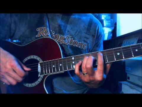 The Spark Chords By Tenth Avenue North Worship Chords