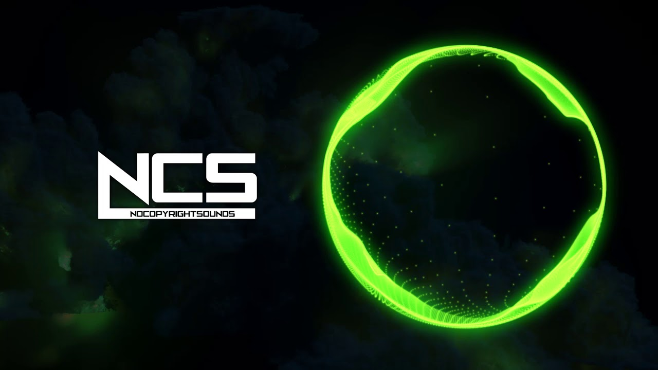 Unknown Brain & Anna Yvette – Twisted Reality [NCS Release]