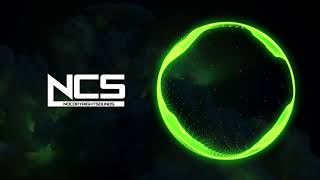 unknown brain & anna yvette - twisted reality [ncs release]