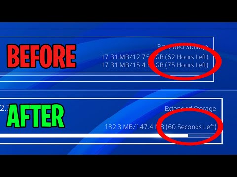How To Download & Install Java for Minecraft (Get Java for Minecraft Mods & Servers!) from YouTube · Duration:  4 minutes 41 seconds