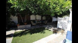 Sherman Oaks LA Pool Home, Sherman Oaks Hotels - California
