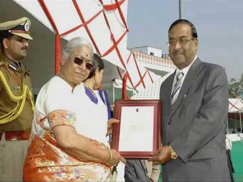 "The Great Achievement By"" Kishore ji Khimawat"" || Cover By Navratan K. Rajasthani"