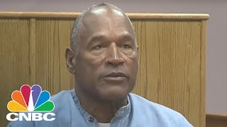 O.J. Simpson: I Never Had An Alcohol Problem | CNBC