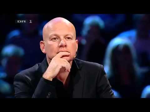 [DK] X Factor 2011 Auditions Tvillingerne Trine og Rikke (HQ)