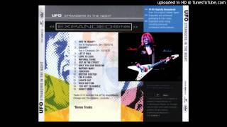 UFO - Strangers in the Night - EXPANDED - Love To Love