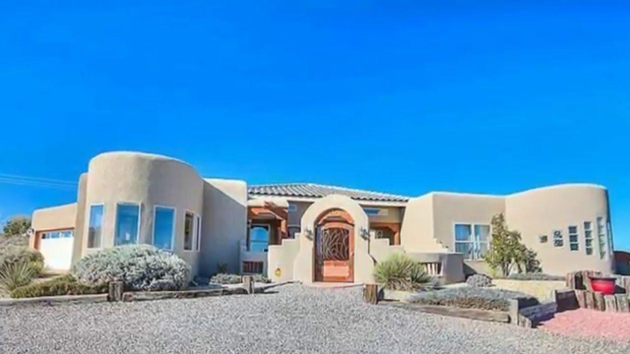 1275 Viga Road SE, Rio Rancho, NM 87124 - Rio Rancho Homes For ...