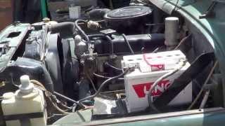 Продається УАЗ 469 1978 гв.