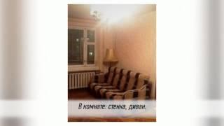 Сдается в аренду однокомнатная квартира м. Юго-Западная (ID 1872). Арендная плата 27 000 руб.(, 2015-02-05T06:33:06.000Z)