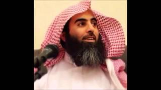 ( هذه جهنم التي كنتم توعدون ) تلاوة خاشعة للقارئ محمد اللحيدان .. الليلة ( 25 ) رمضان 1435هـ