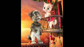 Video Funny usap to si tom hah hahahaha:WWW.o7n.co/love download MP3, 3GP, MP4, WEBM, AVI, FLV Desember 2017