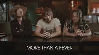 Midland - More Than A Fever (Cut x Cuts)