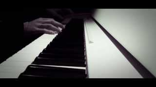 Chuyện của mùa đông - Hà Anh Tuấn - Piano Cover by Juno