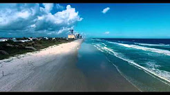 Daytona Beach Shores, FL