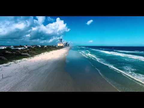 Daytona Beach Shores, FL