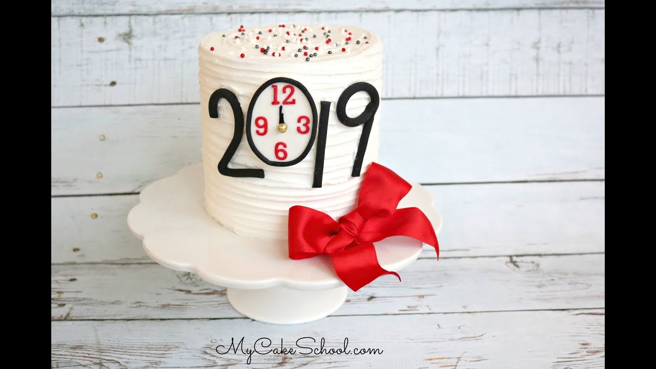 Happy New Year 2019 Youtube