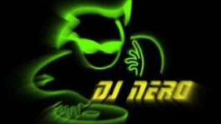 Dj Nero - Love Sound
