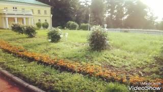 видео горки музей ленина